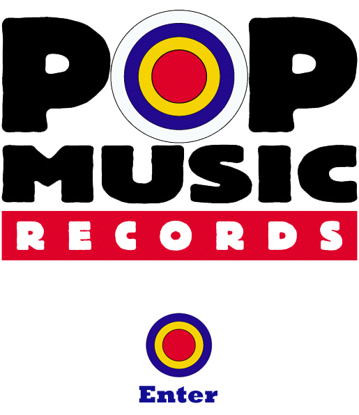 Pop Music Records
